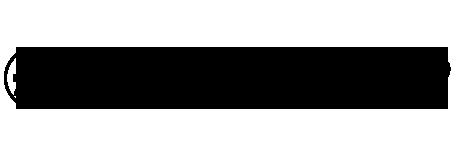 پیش نمایش انفولد | معرفی اپلیکیشن | خرید قالب انفولد